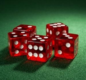 Gambling Brands