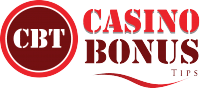 Casino Bonus Tips (CBT) was launched in 2014 with the mission to keep players updated with news, casino promotions, no deposit bonus codes, freespins and giveaways happening everyday. What you will find here is certainly special and will help you to wade through piles of information so you can truly enjoy playing Online Casinos!