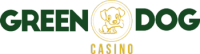 Green Dog Casino is a new stylish mobile casino powered by net Ent. Offering a free 5 no deposit bonus.