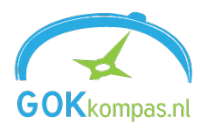 Vergelijk online casino´s, bonussen en acties bij Gokkompas.nl. Nu gratis bonussen zonder geld te storten!