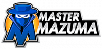 Master Mazuma is the final boss of e-sports betting. Join the ranks of Master Mazuma now!