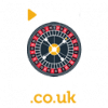 Play Roulette Logo
